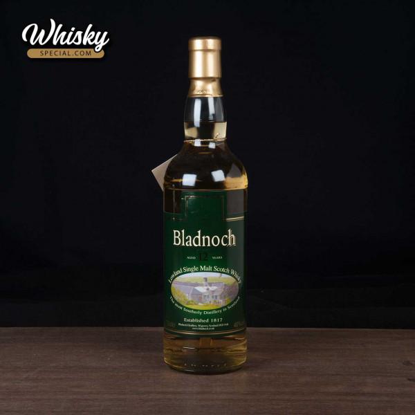 Bladnoch 12-year-old